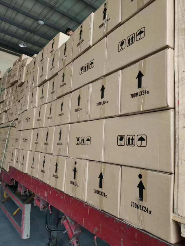 上海防水补漏胶带