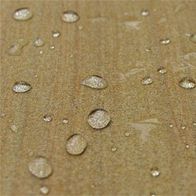 山东混凝土防水剂